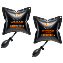 Forgefix FORWINBAG Winbag Hand Operated Inflatable Air Cushions (Pair)