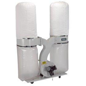 Draper 80947 DE2200 300 L Dust Extractor (2200 W)