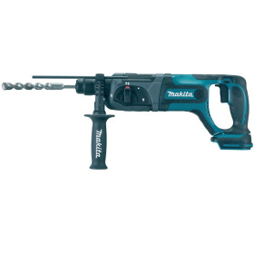 Makita DHR241Z Body Only 18V 20mm SDS Hammer