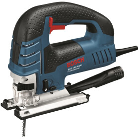 Bosch GST150BCE 150mm 780W Bow Handle Jigsaw