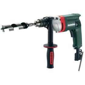 Metabo BE75-16 75Nm High Torque Rotary Drill