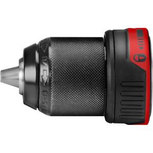 Bosch GFA 18-M Flexiclick Adaptor