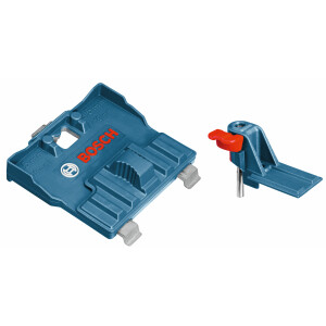 Bosch RA32 Spring Loaded Detent Button + Fence
