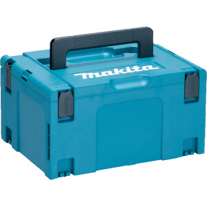 Makita 821551-8 Type 3 MAKPAC Connector Carry Case