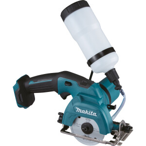 Makita CC301DZ Body Only 10.8v Tile / Glass Cutter 85mm CXT Cordless