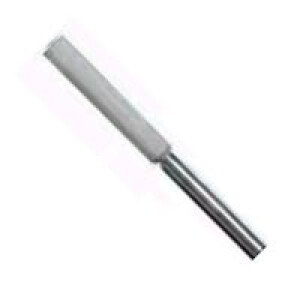 FREE Gift Dremel 457 4.5mm Sharpening Stone