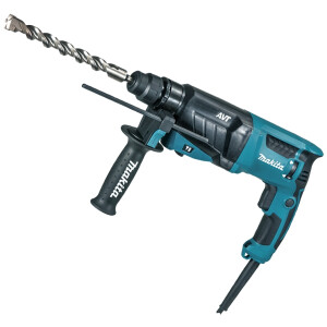 Bosch Gbh2 28f 2 Kg 3 Function Sds Plus Hammer With Vibration