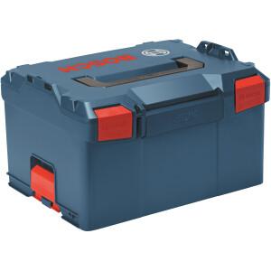 Bosch L-BOXX 3 Mobility 238 Carry Case
