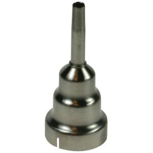1609201801 Bosch Welding Shoe