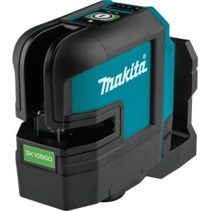 Makita 199178-5 USB Bloc d/'alimentation Câble pour SK105 /& SK106 Cross Line Laser 18 V