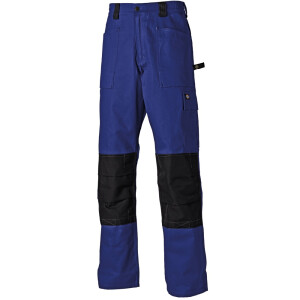 Dickies WD4930 (GDT290 Trousers) Grafter Duo Tone Trousers