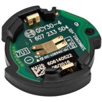 Bosch Connectivity Module